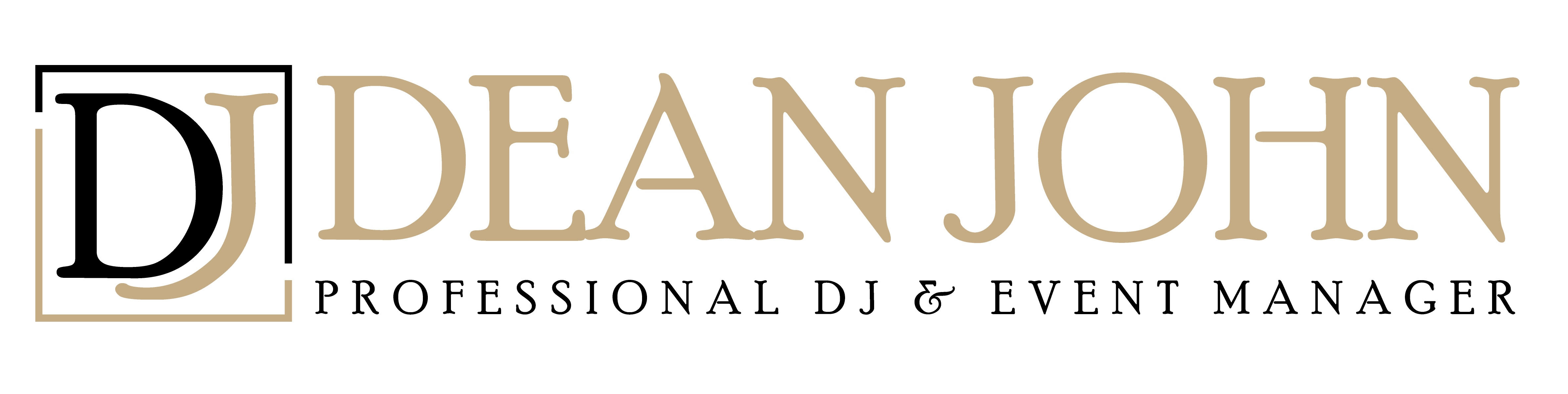 Dean John, Professional DJ, Host and Event Manager is based in the heart of Hampshire